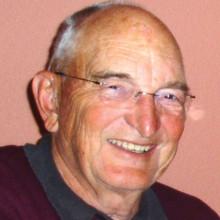 Donald L. Hupperts