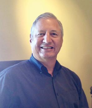 Dennis Miazga