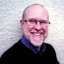 Dr. James Prette