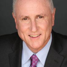 Retired Colonel Mark W. Tillman