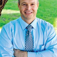 Ryann Roberts, DPT