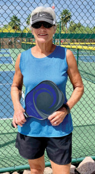 Lyla Reibel won 20 medals.