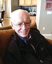 Robert B. Davitt