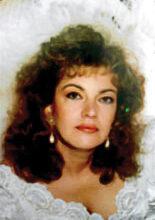 Lucretia Ann Agostarola