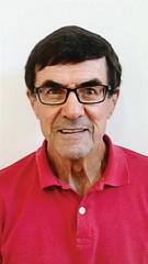 Richard C. Falor